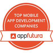 Top Rated on appfutura