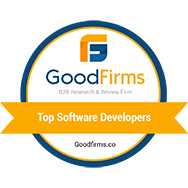Top Rated on gooffirms